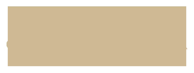 Hotel Grand Karlita